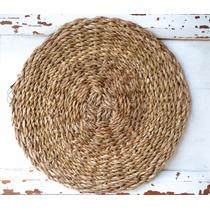 Individual Redondo Seagrass 40cms