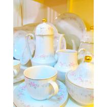 Mepai Juego Porcelana Tsuji 269 Taza De Te Y Plat Ts26980