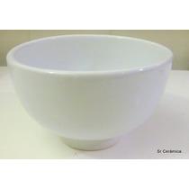 Bowl Mediano - Ideal Picadas - Loza Gastronómica.