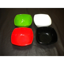 Compoteras Plasticas Exc.cal Ap/microon X 10 Unid A $69.99