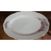 Vajilla De Porcelana Verbano, 62 Piezas, Nueva! Sin Uso,