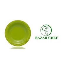 Ancers - Plato Hondo Marbella - Bazar Chef