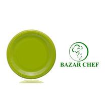 Ancers - Plato Playo Marbella - Bazar Chef