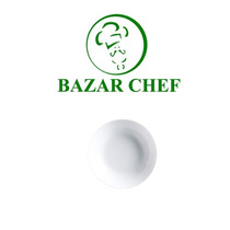 Luminarc - Diwali Plato Hondo 20 Cm - Bazar Chef
