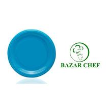 Ancers - Plato Playo Caribe - Bazar Chef