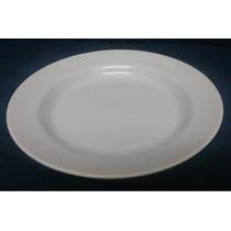 Plato De Pasta Tsuji. 27cm De Diametro. Modelo Gastronomico.