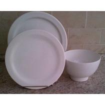 Vajilla de ceramica artesanal bazar vajilla en cocina mercadolibre argentina - Vajilla ceramica artesanal ...