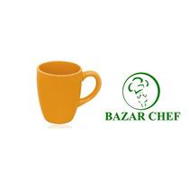 Ancers - Jarro Conico Aranjuez - Bazar Chef