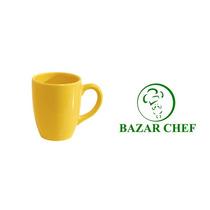 Ancers - Jarro Conico Amarillo - Bazar Chef