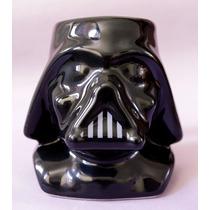 Taza Darth Vader - Star Wars