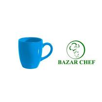 Ancers - Jarro Conico Caribe - Bazar Chef