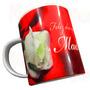 Taza Dia De La Madre Diseños Exclusivos! Envio Promo Caba