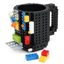 Taza Lego Rasti