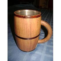 Chops Vasos Para Cerveza, Bebidas Dealgarrobo