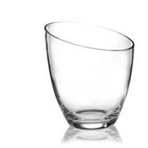 Vaso Whisky Cristal San Carlos *tiendadenda*