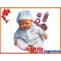 Muekitas Bebé Bebote Con Mecanismo Y Expresiones Faciales