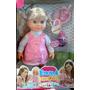 Emma Crece Tv Lalelu Ema Bebe Habla / Open-toys Avellaned127