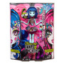 Muñecas Monster High !!! Spooky Sweet !! Originales !!
