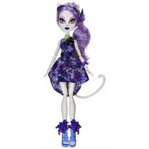 Muñecas Monster High !!! Catrine Demew !!! Originales !!