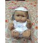 Bebote Baby Rose Consultar Color Disponible De Ropa
