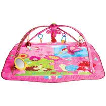 Gimnasio Manta Didactica Tiny Princess Move & Play Tiny Love