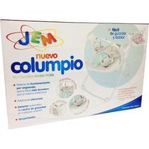 Silla Mecedora , Nuevo Columpio -minijuegosnet