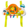 Win Fun Baby Driver Volante Electrónico Para Bebés