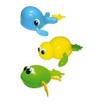Juguete Para Bebés Para El Agua Infantoys Debajo Del Mar