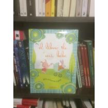 Libros Para El Bebé
