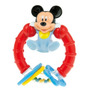 Sonajero Mordillo Disney Mickey Minnie Didactico