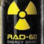 Rad-60 X 1 Litro