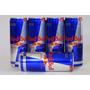 Energizante Red Bull Lata De 250 Ml