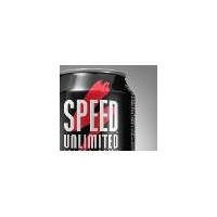 Speed 250 Ml Al Mejor Precio Pack X 24 Minimo 5 Pack