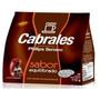 Café Cabrales Philips Senseo X 16 Capsulas Sabor Equilibrado