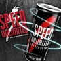 Speed Energy Drink Pack De 24 Lata Alta