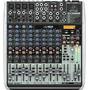 Behringer Mixer Xenyx Qx1832 Usb Oferta