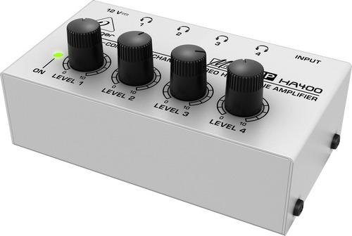 behringer-ha-400-preamplificador-auricular-audiomasmusica-15299-MLA20098850292_052014-O.jpg