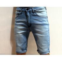 Bermudas Hombre. Jeans. Mallas. Short. Fabricantes. Pantalon