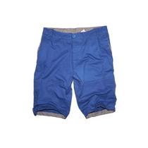 Bermudas Shorts Importadas - Jeans710