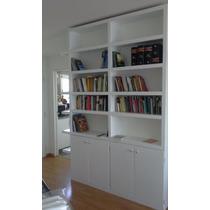 Biblioteca Asia Precio A Convenir!!! Excelente Calidad!!!!