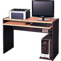 Mesa Pc Profesional 1mt Platinum - Mod. 4240