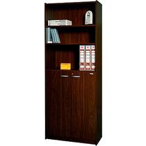 Biblioteca Profesional De Puerta Baja Platinum - Mod. 4300