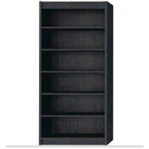 Biblioteca Fiplasto- Separador Ambientes 1,90x0.80x31 - 18mm