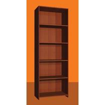 Biblioteca Sin Puertas