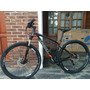 Bicicleta Giant Xtc Advanced 29