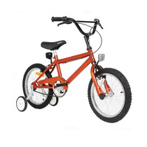 Bicicleta Bmx Rodado 16 Envío Gratis!!! (*)