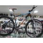 Bicicleta Mtb Venzo Vulcan Rodado 29 -27 Vel