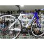 Bicicleta Ruta Venzo Phoenix