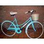 Bicicletas Sport-de Paseo-dama- Nueva- Rodado26-oferta!!!!.