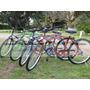 Bicicletas Playeras Rod. 26 - Hombre O Dama - Nuevas